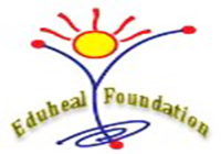 eduheal foundation tests