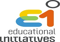 educational initiatives assets