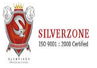 silver zone tests